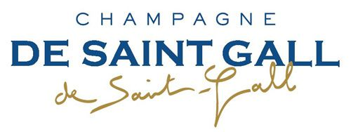 agent commercial champagne - recrutement Saint Gall