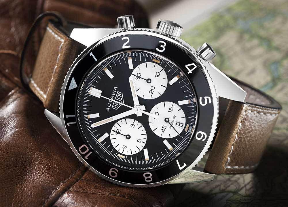 Chopard L.U.C XP Acero Inoxidable Ultra-thin Reloj 168592-3001