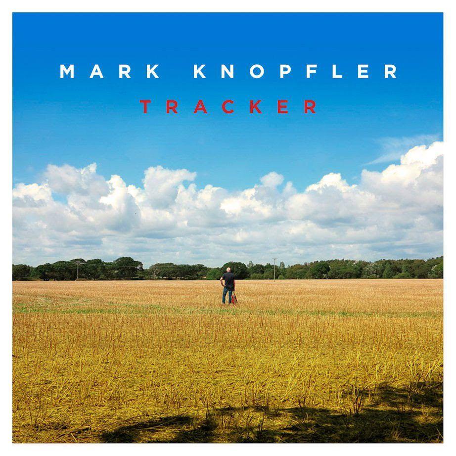 Mark Knopfler - Skydiver