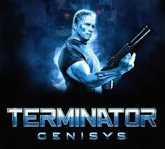 L'Orchestra Cinematique - I'd Love To Change The World (Terminator Genisys)