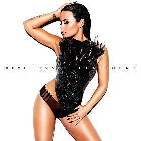Demi Lovato - Mr Hugues