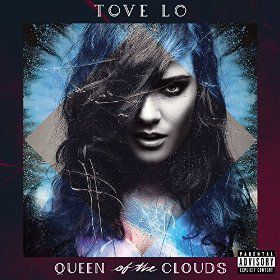 Tove Lo - Not Made For This World