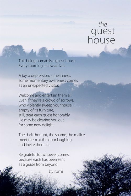 Coldplay / Guest House