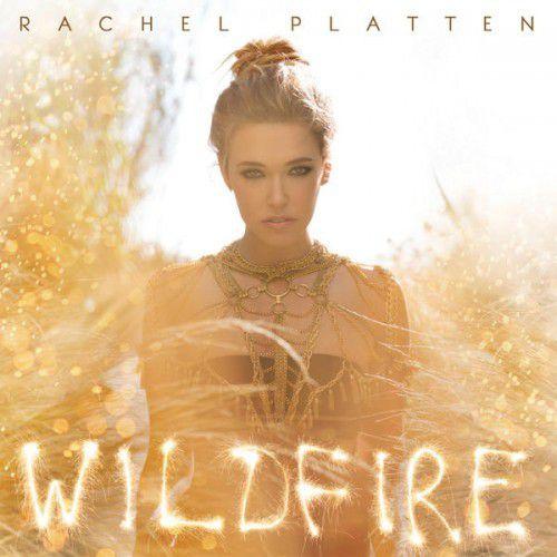 Rachel Platten - Lone Ranger