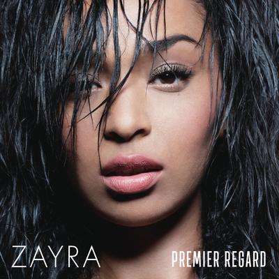 Zayra - Up And Down