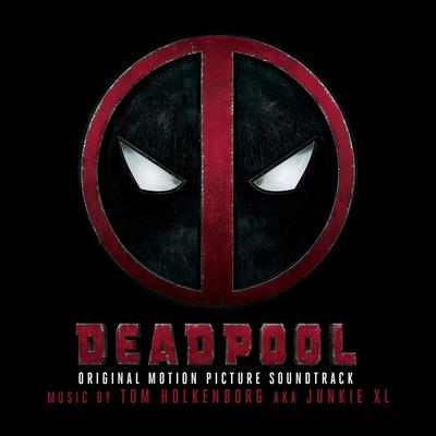 Deadpool Soundtracks