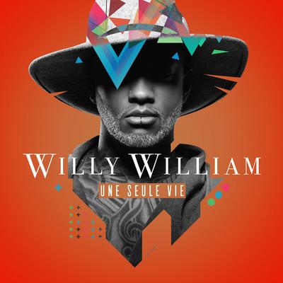 Willy William & Willy Denzey - Dernier jour