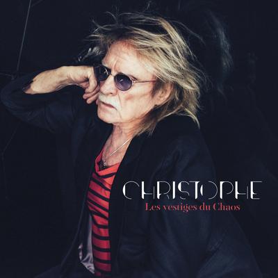 Christophe - Lou