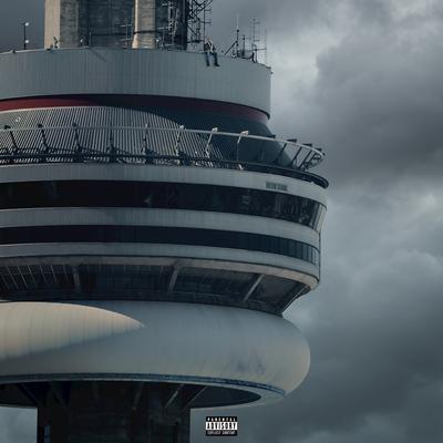 Drake - Redemption
