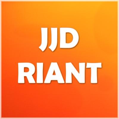 JJD - Riant