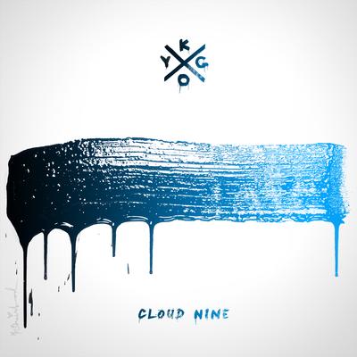 Kygo - Intro [Cloud Nine]