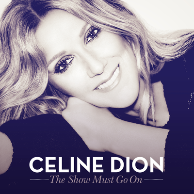 Céline Dion & Lindsey Stirling - The Show Must Go On