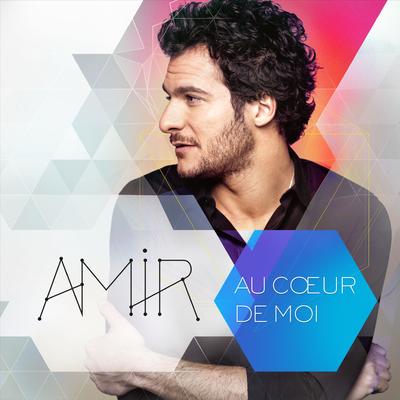 Amir - Ma vie, ma ville, mon monde