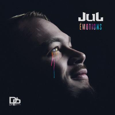 Jul & Ghetto Phénomène - On est trop
