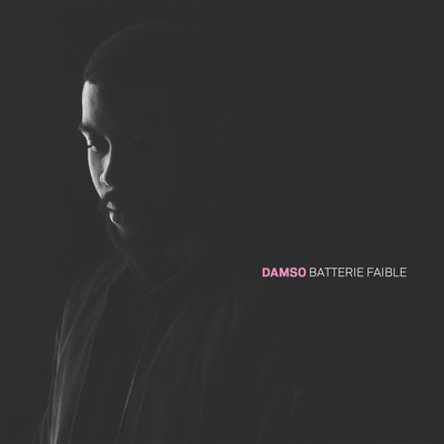 Damso - Exutoire