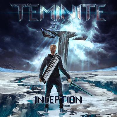 Teminite - Inception [Album]
