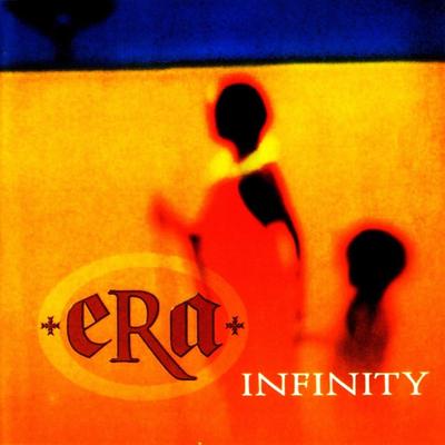 Era - Infinity Ocean