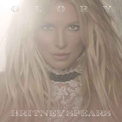 Britney Spears - Man On The Moon