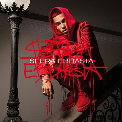 Sfera Ebbasta & Sch - Balenciaga