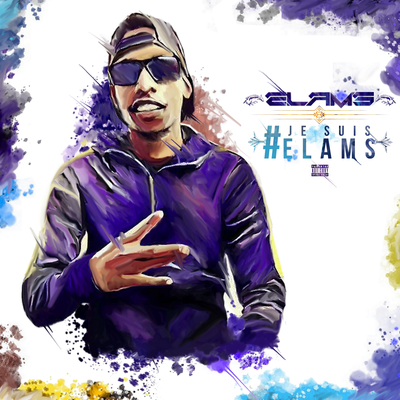 Elams - Jusqu'à la mort