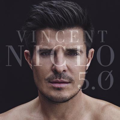 Vincent Niclo - Je n'ai jamais osé te dire