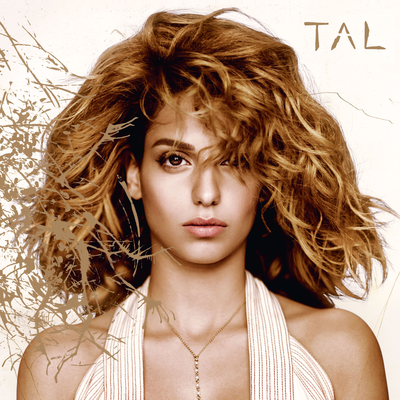 Tal - D A O W (Dance All Over The World)