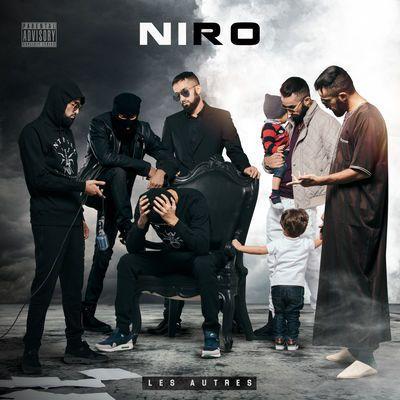 Niro - Rasta Rocket