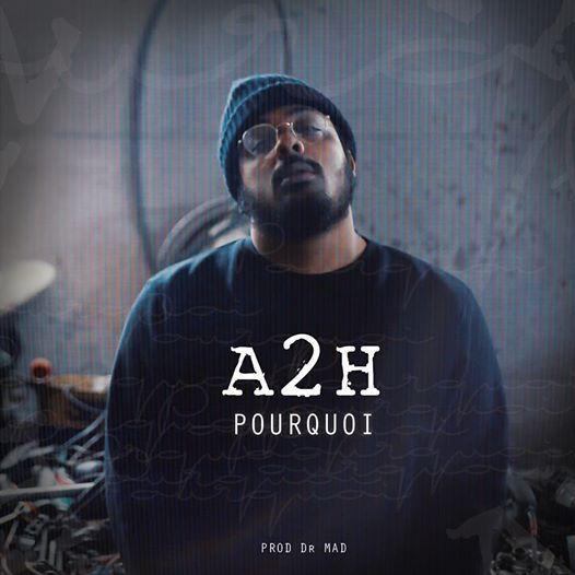 A2H - Pourquoi