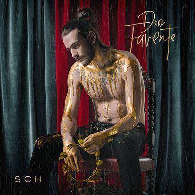 Sch - Deo Favente [Album]