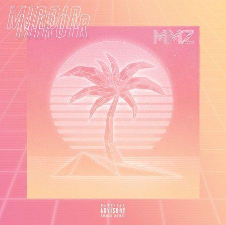 MMZ - Miroir Miroir