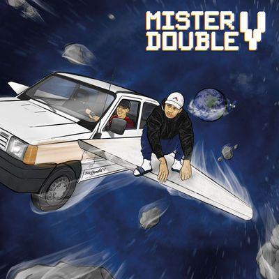 Mister V & Juice - Apollo 13