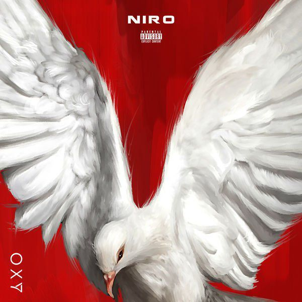 Niro - Intro (OX7)