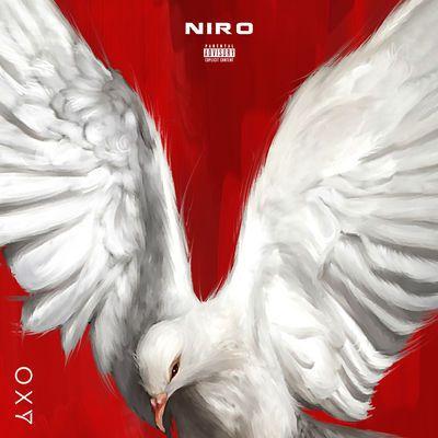 Niro - Avant de partir