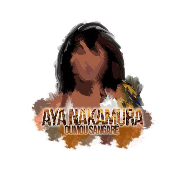 Aya Nakamura - Oumou Sangaré