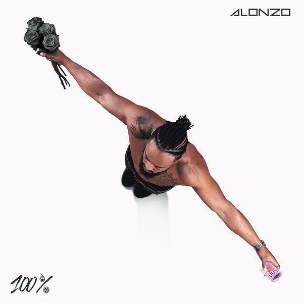 Alonzo - Papa Allô