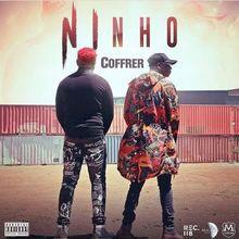 Ninho - Coffrer