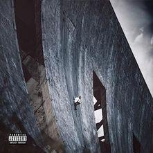 Médine - Storyteller [Album]
