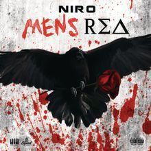 Niro - Jamais