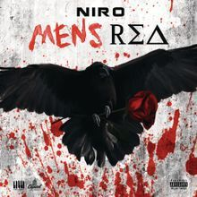 Niro - Mens Rea [Album]