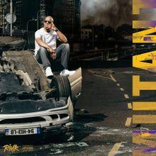 Rim'K & Vald - DeLorean