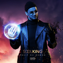 Soolking - Youv