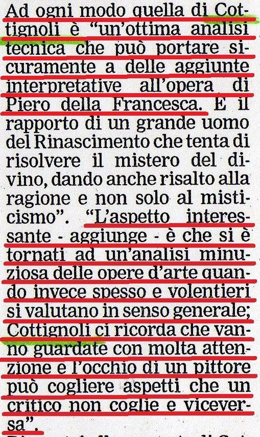 ANNUNCIAZIONE DI LEONARDO-IL VERO SIGNIFICATO:UNA DICHIARAZIONE D'AMORE (PARTE TERZA-ULTIMA)