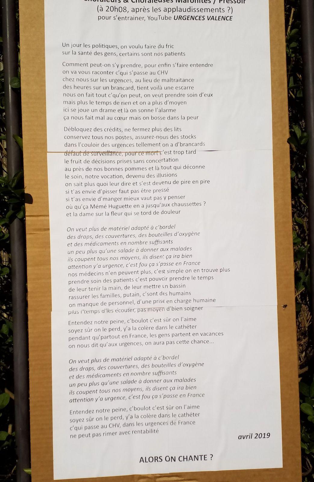Rue des Maronites Paris 20°, r du Chemin Vert, Paris 11°, 26/02/20