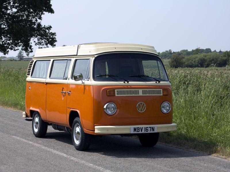 Comment rédiger un article sur les meilleurs vans sans évoquer ce célèbre VW Combi qui a su sans difficulté conquérir la France et l'Europe...