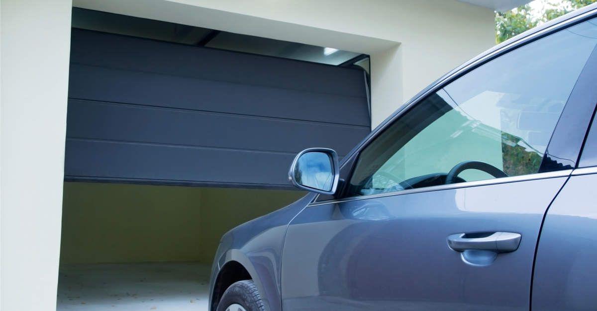 Dans quels cas peut-on se dispenser de souscrire une assurance auto ?