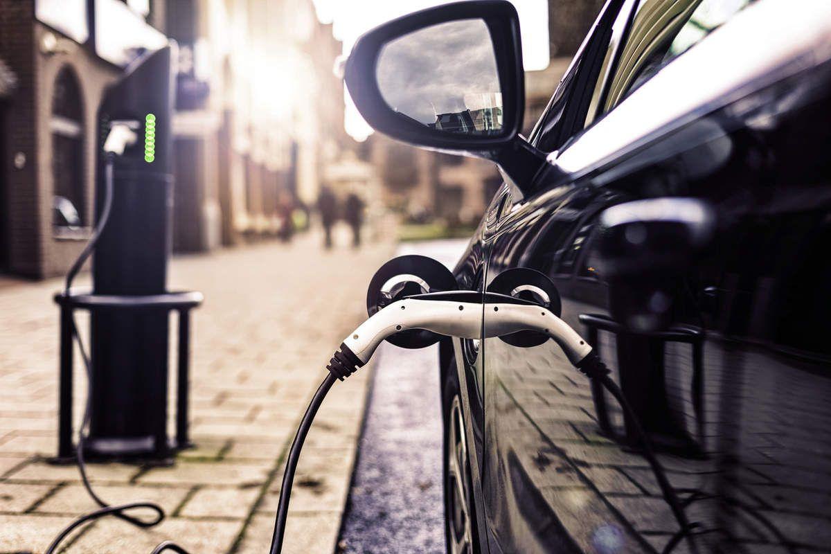 Comment choisir le véhicule électrique idéal ?