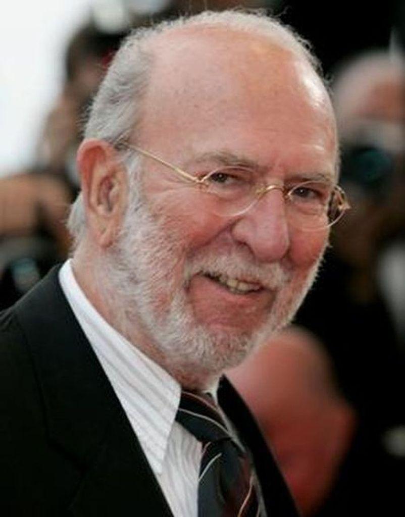Grande figure du cinéma et du théâtre français, Jean-Pierre Marielle est décédé, ce 24 Avril, à l'âge de 87 ans.