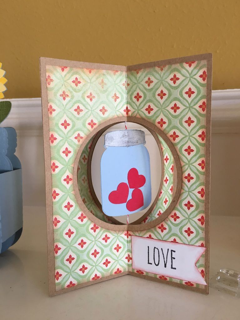 Amour, cartes, porte-clés poisson et plus ...