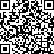 Retrouver le blog sur votre Smartphone !