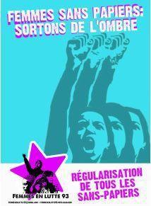 Journée internationale des migrant.e.s : liberté, égalité des droits !